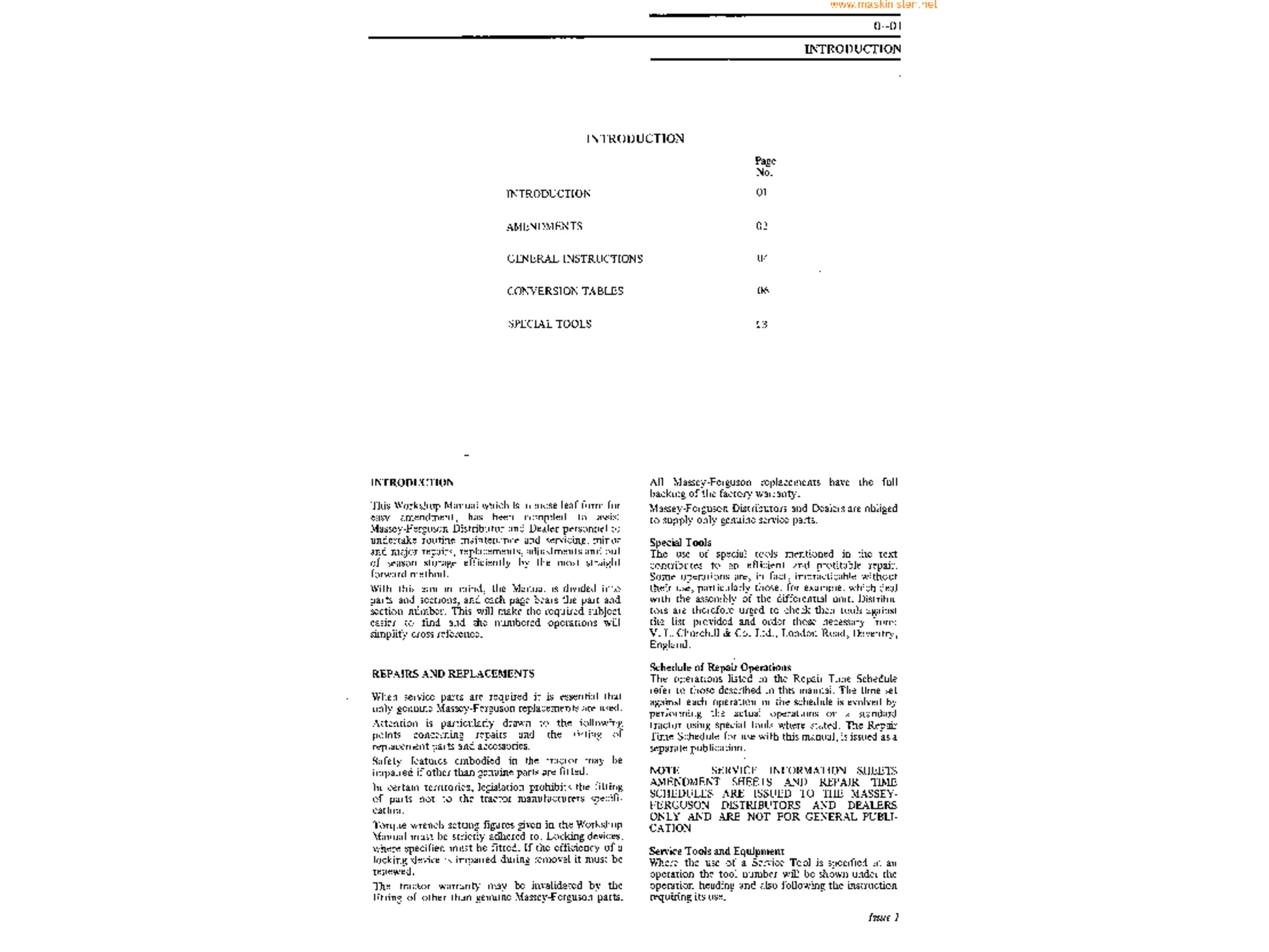 ... workshop Array - mf 135 manual download ebook rh mf 135 manual download  ebook zettadata solutions