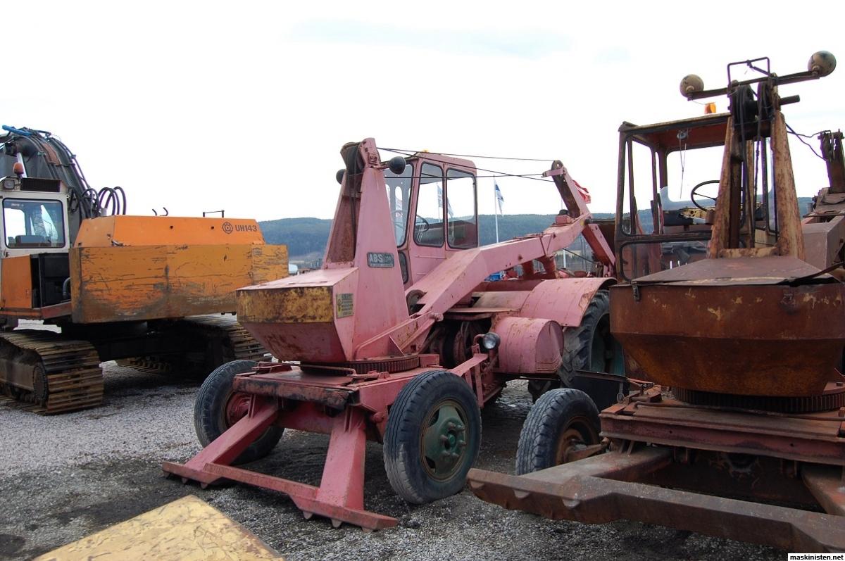 Boxer 350 trattore 12232_1VIZA58JPWOXM1457960309