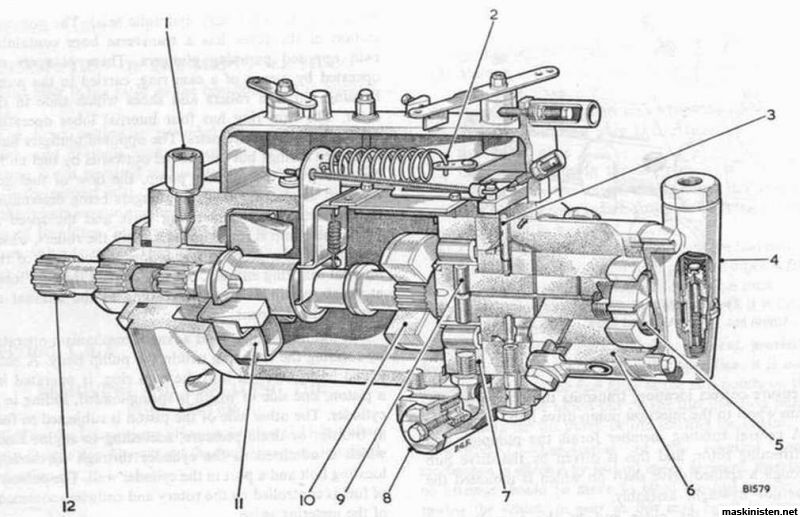 Case 446 Tractor Parts Manual Free likewise John Deere 466 Round Baler Parts Diagram also Axlebeam furthermore 66m0o 1992 John Deere 310 Backhoe Electric Brake Will likewise Stx38 Parts Diagram Hood. on john deere 430 parts diagram