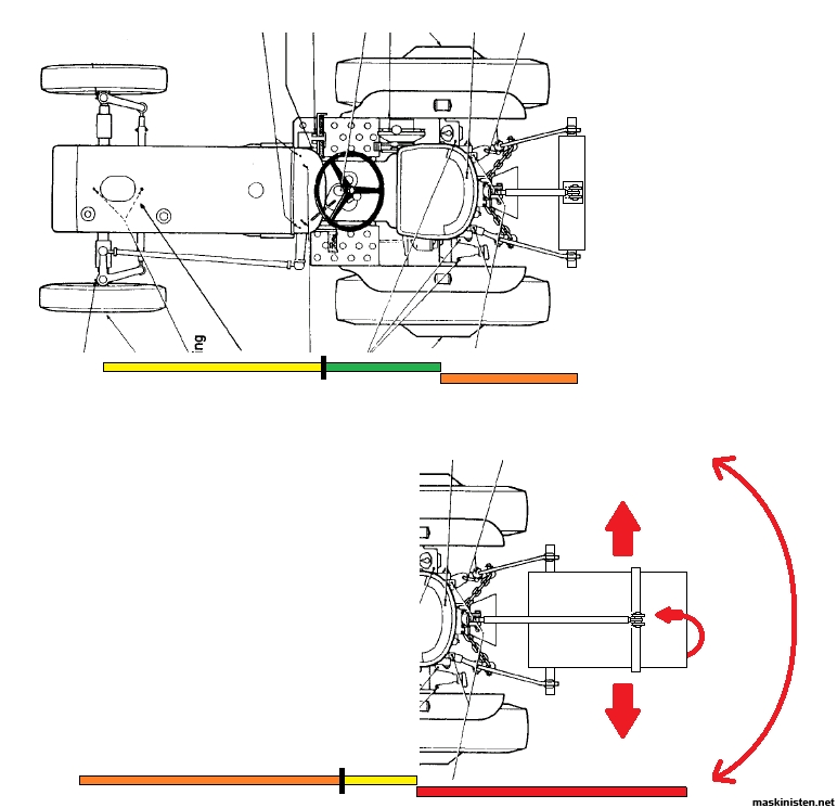 3600 ford tractor key switch wiring diagram  ford  auto