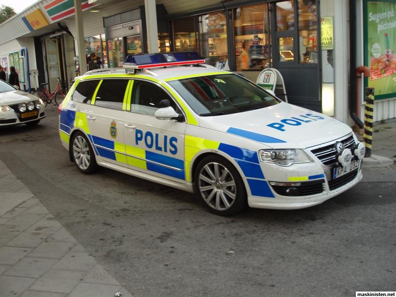 eskort karlskoga nya svenska er