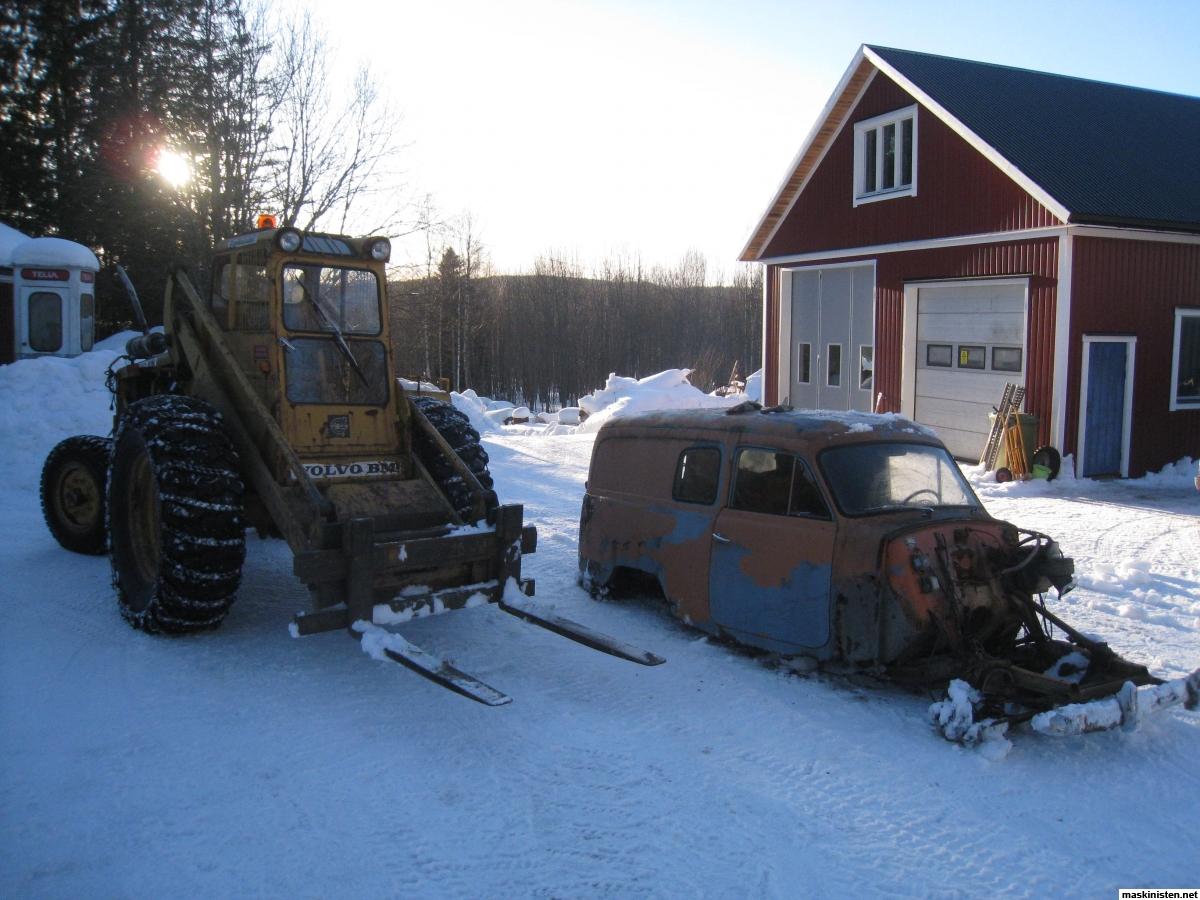 Boxer 350 trattore 17569_3SLS6DCHZ4AO81457981927