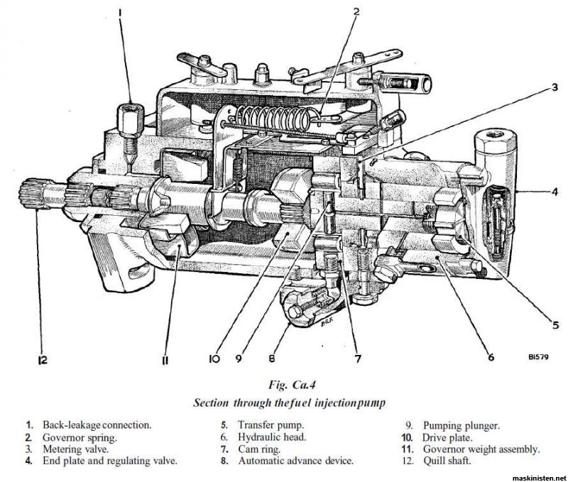 1964 Mustang Wiring Diagrams together with Page2 further ments in addition 2003 Pt Cruiser Radio Wiring Diagram additionally Din Degree Diagram For 5 Pin Din Plug Wiring. on volvo relay diagram