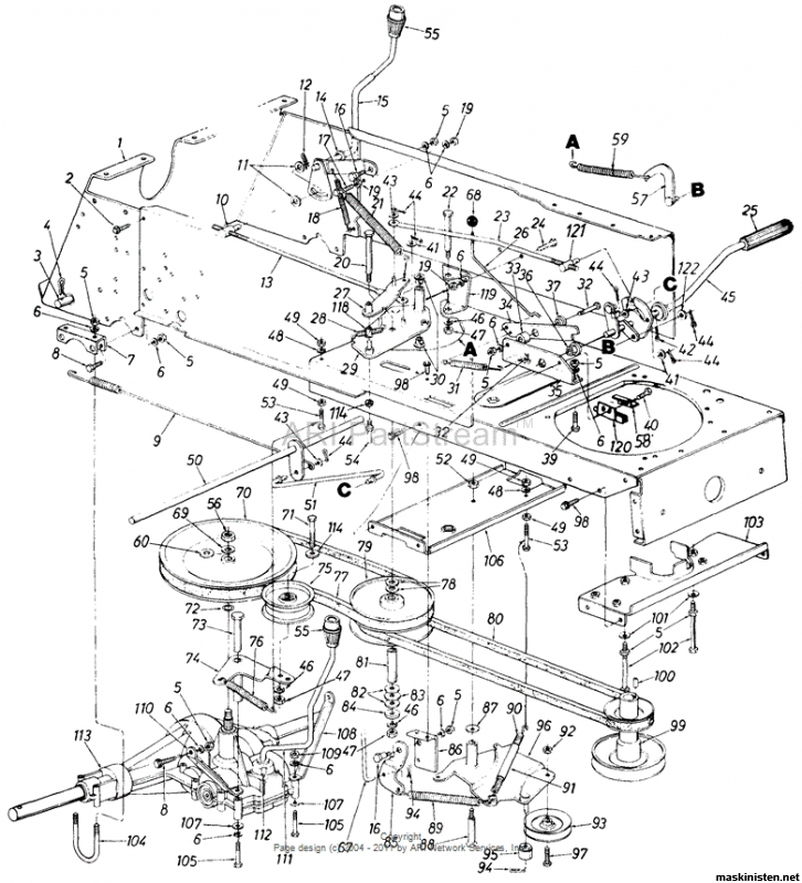 178387 in addition Tag Serrage Culasse Opel Astra 14 16v further Viewtopic in addition Diagram Of Parts A Propane Regulator together with Roosa Master Injection Pump Diagram. on viewtopic