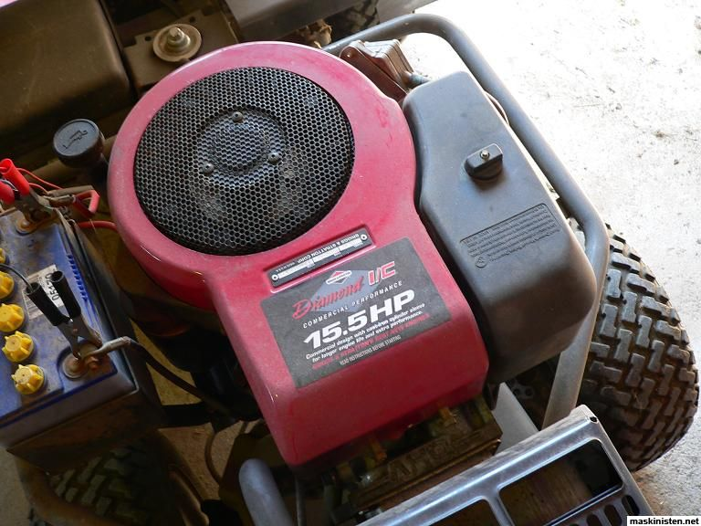 Charging System Alternator Test further Watch moreover 1119530 86 F350 Starting Problems additionally Ep2200cx furthermore Watch. on briggs and stratton voltage regulator