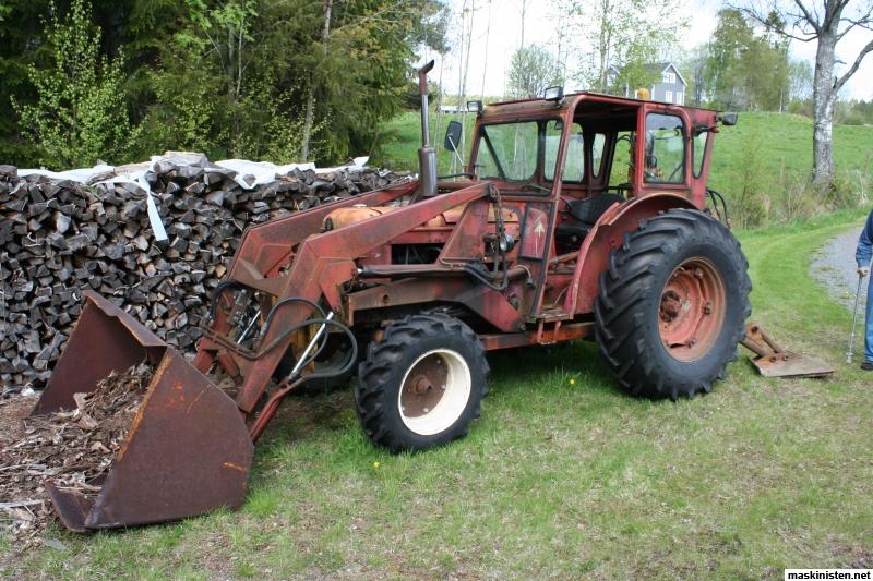 Boxer 350 trattore 21683_bild_009_2