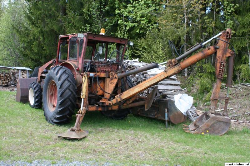 Boxer 350 trattore 21683_bild_010_1