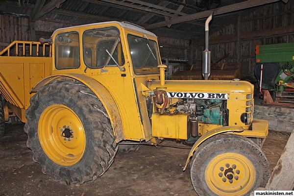 Boxer 350 trattore 218_600_120218_mossarp_093_2