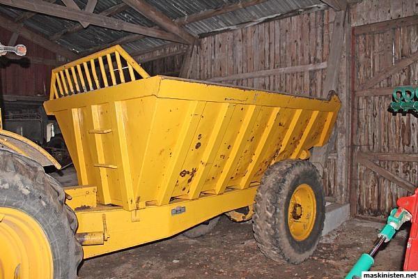 Boxer 350 trattore 218_600_120218_mossarp_094_2