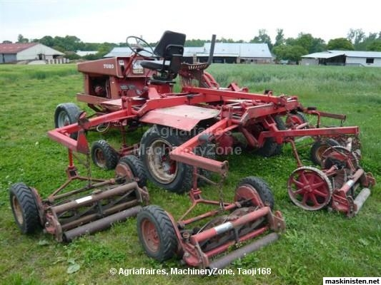 Viewtopic together with 43049 2010 Lastec Articulator 3696m Rotary Mower in addition Toro Groundsmaster 4300 D further Watch besides Relay Switch Wiring Diagram Toro. on toro groundsmaster