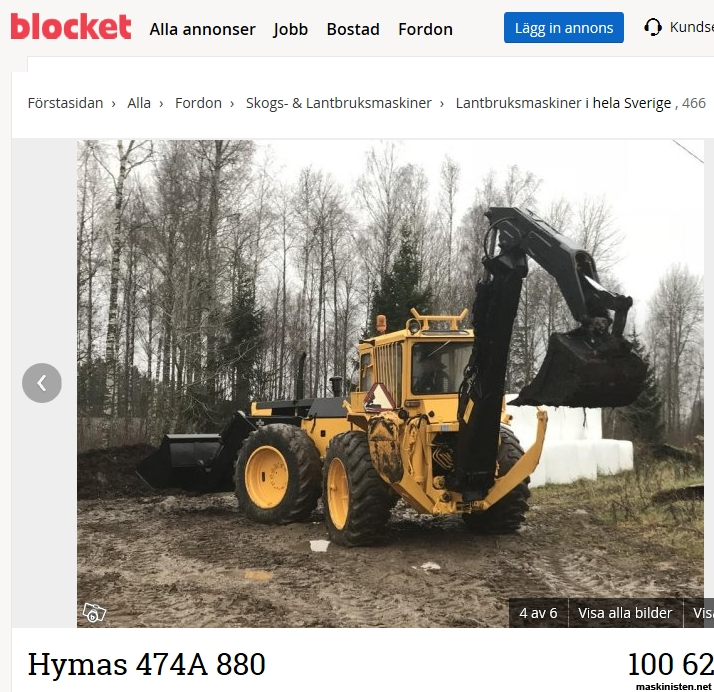 Hymas  escavatori  285661_1WOAZD371T0281510824275