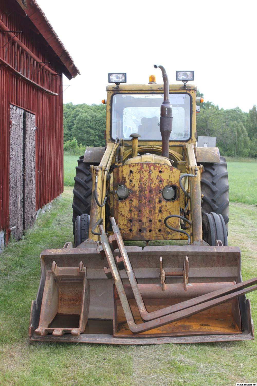 Boxer 350 trattore 289911_3I0KUUHOERGGS1457953660