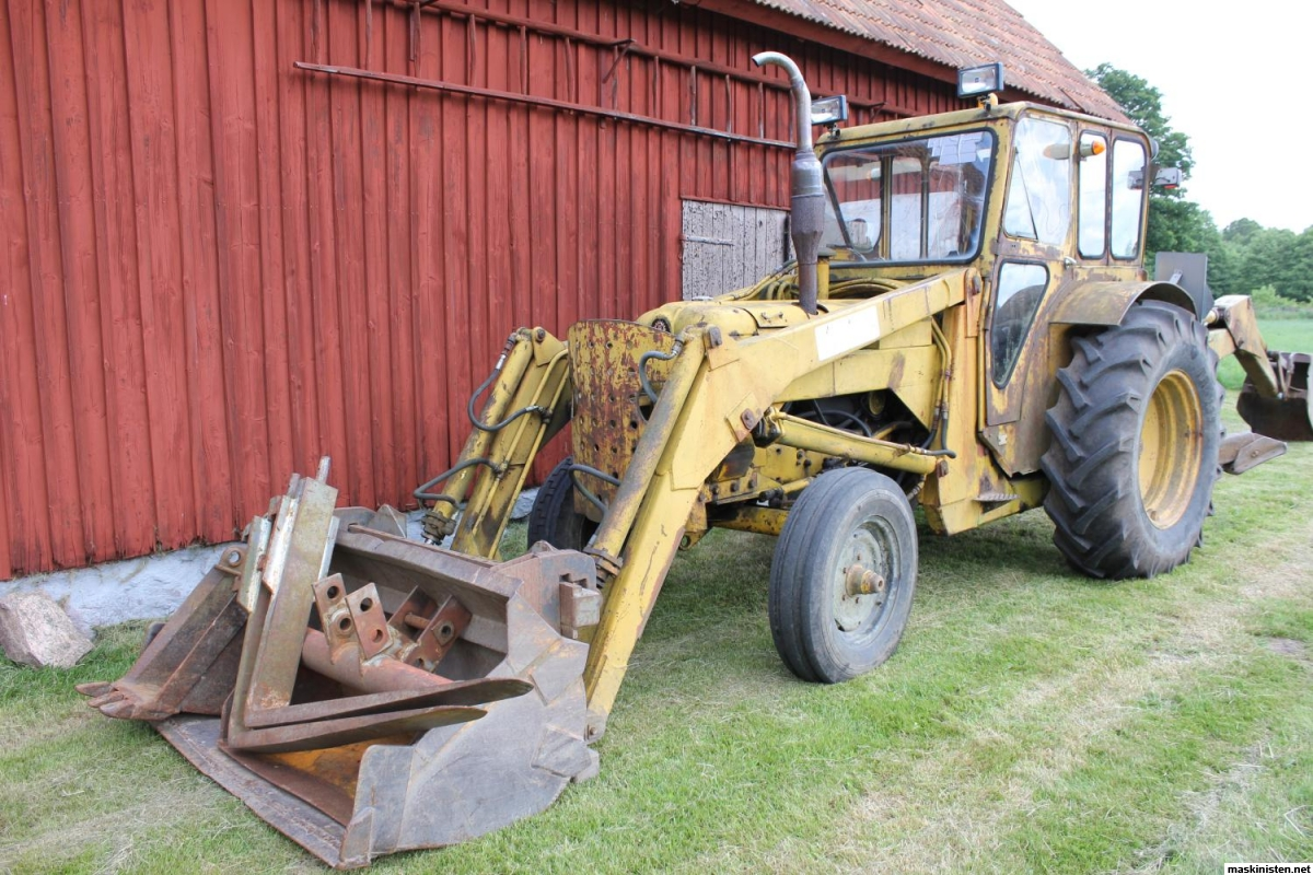 Boxer 350 trattore 289911_IKC7HQYQZDD71457953661