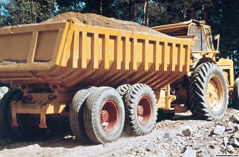 Volvo BM LM 1240 caricatore 3420_7262d37cf8ca591858533f3e625591a8_1
