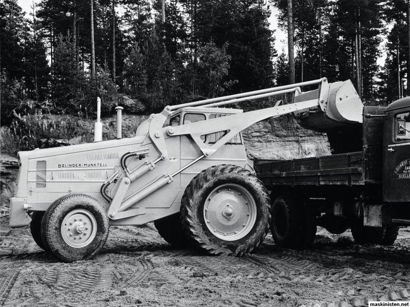 Volvo BM LM 1240 caricatore 3420_7bd74f9d12eb66f7b175da12a32f3abb_1