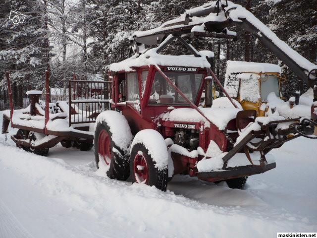 Boxer 350 trattore 3479_3728071646_1