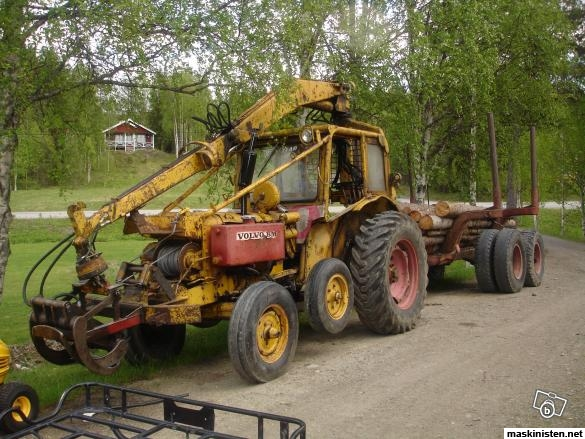 Boxer 350 trattore 3479_7547051873_1