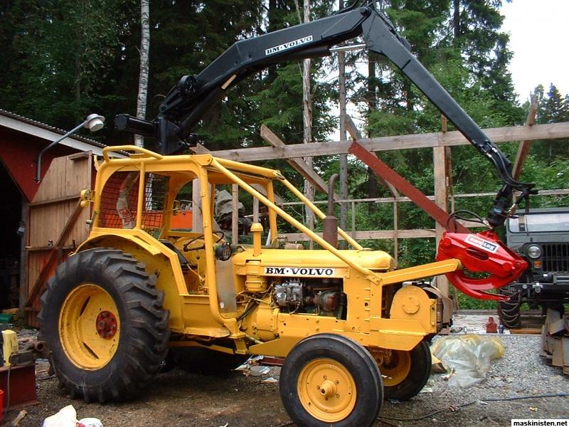 Boxer 350 trattore 3479_bm_lm_225_sa_boxer_1