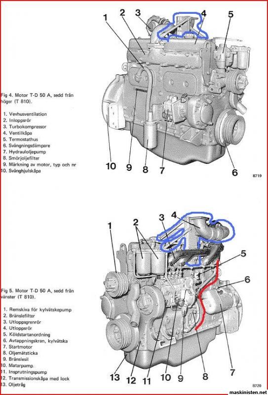 c4 corvette l98 nitrous install