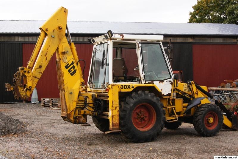 jcb releases supertough 100 jcb js manual jcb excavator u0026 backhoe parts origina suggestions JCB 3DX Cabin 1979 JCB Backhoe
