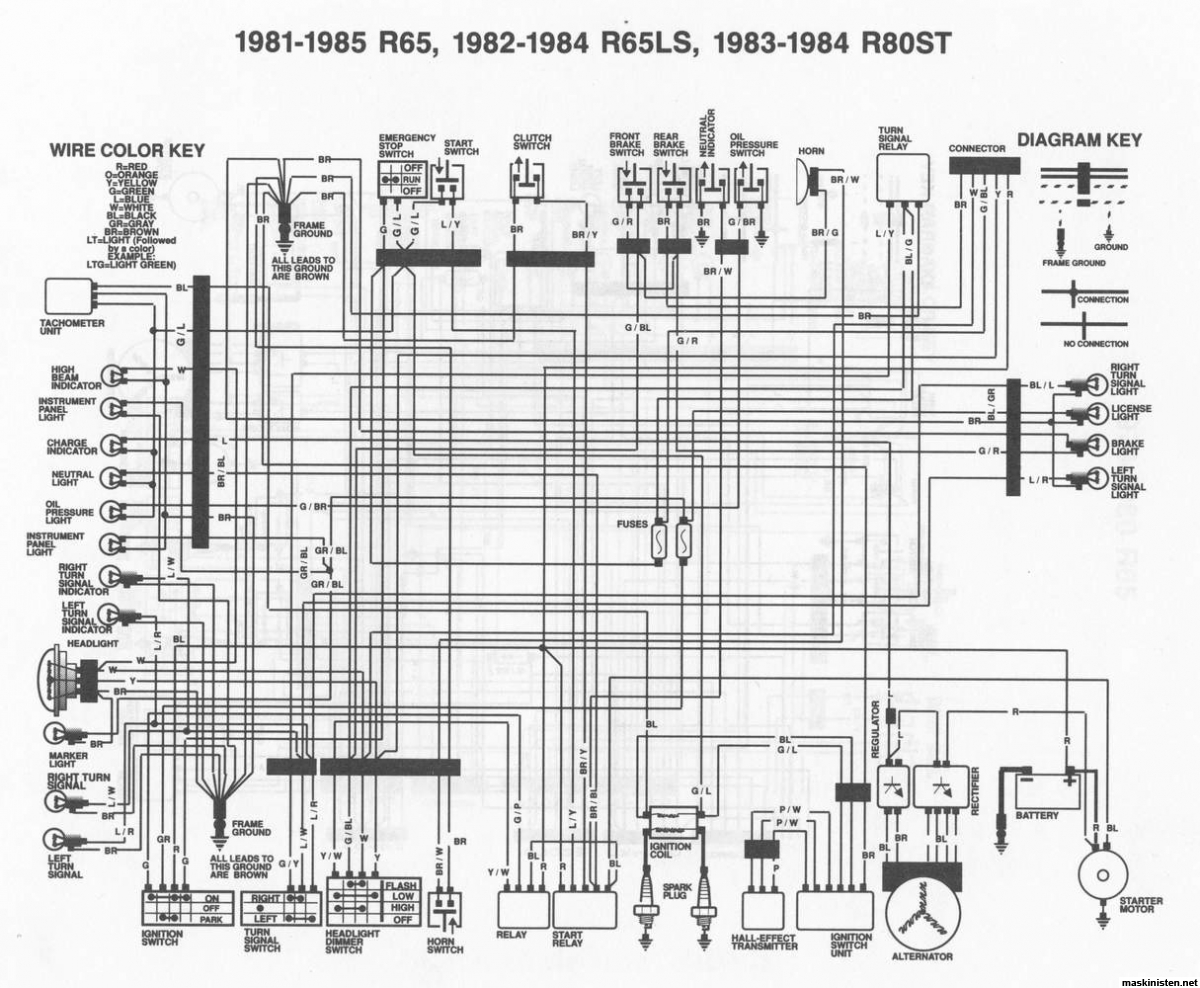 mf 135 wiring diagram with Viewtopic on Ferguson Tractor Wiring Diagram furthermore Mf35 Wiring Diagram additionally Ferguson Tractor Wiring Diagram Free Picture as well Ford 8n Carburetor Linkage Diagram moreover 258908 Massey Ferguson 135 Electrical Woes.