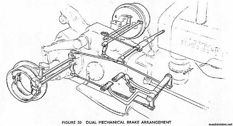 mysko pryl p u00e5 mf 35   u2022 maskinisten