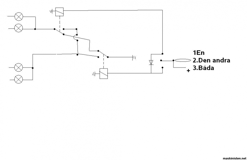 liebherr wiring diagram with Viewtopic on 2yf9l Remove Ptc Cover  pressor Relay additionally 3 6 Liter Engine Diagram besides Asv Wiring Diagram Wiring Diagrams additionally Bobcat Mt52mt55 Mini Track Loader Service Repair Workshop Manual A3wr11001 A3wu11001 also Kitchenaid Superba 48 Refrigerator Parts.